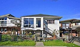 1895 E 37th Avenue, Vancouver, BC, V5P 1E9