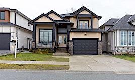 31190 Firhill Drive, Abbotsford, BC, V2T 0G4