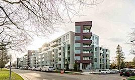 A113-4963 Cambie Street, Vancouver, BC, V5Z 2Z6