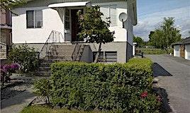 2775 Euclid Avenue, Vancouver, BC, V5R 5B8