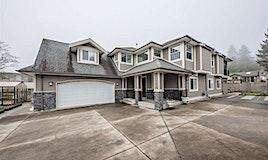 576 Gatensbury Street, Coquitlam, BC, V3J 5G3