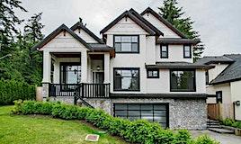 12798 26b Avenue, Surrey, BC, V4A 5X2