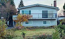 6176 Service Street, Burnaby, BC, V5H 1V8