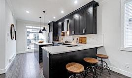 94-13898 64 Avenue, Surrey, BC, V3W 1L6