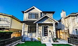 8377 Laurel Street, Vancouver, BC, V6P 3V4