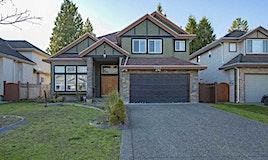 7479 144a Street, Surrey, BC, V3S 0S3