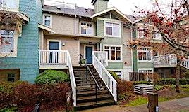 28-7428 Southwynde Avenue, Burnaby, BC, V3N 0A1