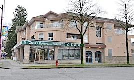 305-1988 E 37th Avenue, Vancouver, BC, V5P 1G1