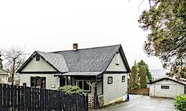 12875 108 Avenue, Surrey, BC, V3T 2H7