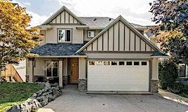 2-45957 Sherwood Drive, Chilliwack, BC, V2R 5Y2