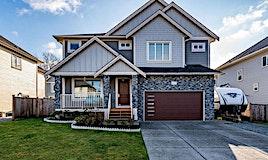 2-20367 98 Avenue, Langley, BC, V1M 3E2