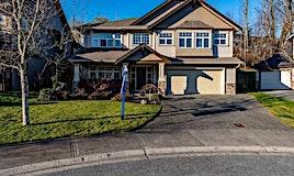 3887 Angus Crescent, Abbotsford, BC, V3G 0A2