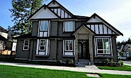 12954 59a Avenue, Surrey, BC, V3X 0C5