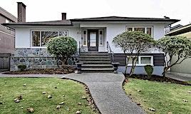850 W 32nd Avenue, Vancouver, BC, V5Z 2K1