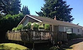 33271 King Road, Abbotsford, BC, V2S 7Z9