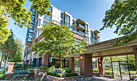 605-538 W 45th Avenue, Vancouver, BC, V5Z 4S3
