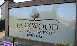 9-2880 Dacre Avenue, Coquitlam, BC, V3C 4H6