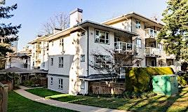 104-5577 Smith Avenue, Burnaby, BC, V5H 2K7
