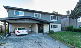 11800 King Road, Richmond, BC, V7A 3B6