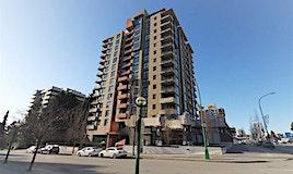 1204-7225 Acorn Avenue, Burnaby, BC, V5E 0A9