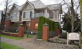 3-4132 Halifax Street, Burnaby, BC, V5C 6V1