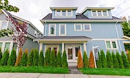 3919 Welwyn Street, Vancouver, BC, V5N 2P4