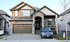27871 Ledunne Avenue, Abbotsford, BC, V4X 0A8