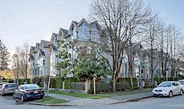 906 W 14th Avenue, Vancouver, BC, V5Z 1R4