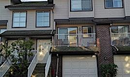 68-2450 Lobb Avenue, Port Coquitlam, BC, V3C 6G8