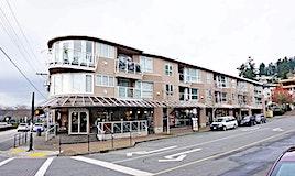 208-1119 Vidal Street, Surrey, BC, V4B 3T4