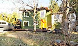 40628 Perth Drive, Squamish, BC, V0N 1T0