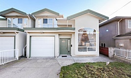 7254 16th Avenue, Burnaby, BC, V3N 1N5