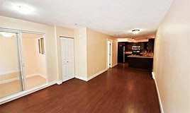 12-7428 14th Avenue, Burnaby, BC, V3N 0C2