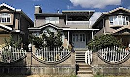 1277 E 64th Avenue, Vancouver, BC, V5X 2N8