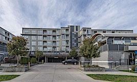 768-4099 Stolberg Street, Richmond, BC, V6X 0J4