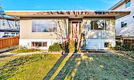 4011 Grant Street, Burnaby, BC, V5C 3N7