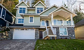 50436 Kingston Drive, Chilliwack, BC, V4Z 0C2