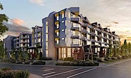 309-32838 Landeau Place, Abbotsford, BC