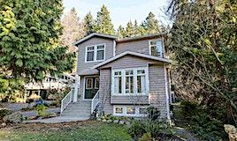 1400 Riverside Drive, North Vancouver, BC, V7H 1V5