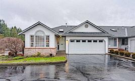 1-33922 King Road, Abbotsford, BC, V2S 7N1