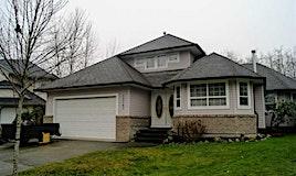 12183 238a Street, Maple Ridge, BC, V4R 1N2