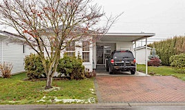 6-45918 Knight Road, Chilliwack, BC, V2R 3X4