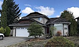32303 Golden Avenue, Abbotsford, BC, V2T 5B2