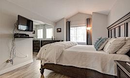 1804-5260 Goldspring Place, Chilliwack, BC, V2R 5S5