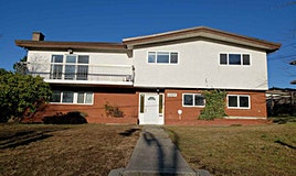 6583 Broadway, Burnaby, BC, V5B 2Y6