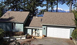 365 Oceanview Road, West Vancouver, BC, V0N 2E0
