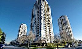 1808-7108 Collier Street, Burnaby, BC, V5E 0A1