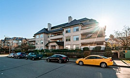 205-1618 Grant Avenue, Port Coquitlam, BC, V3B 1P3