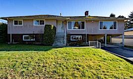 419 Midvale Street, Coquitlam, BC, V3K 5H4