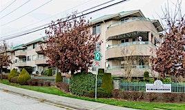 316-33175 Old Yale Road, Abbotsford, BC, V2S 2J4